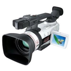 Canon GL1
