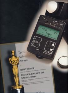 Light_Meter_Award_ow_res_meter_with_award