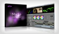 MediaComposer6