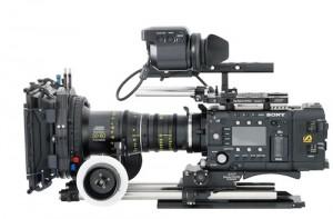 Sony-F5-F55-ST-Alura-left
