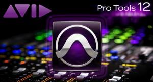 Pro-Tools-12-750x400